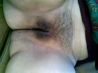 Hot Bhabi