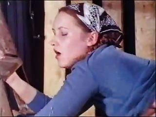 Classic German Porn - The Best
