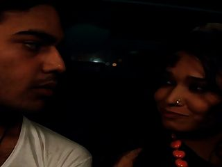 Cosmic Sex (2015) Bengali -uncut-scene-1