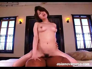 IPTD-828B - First Time Sex Impression Part 2