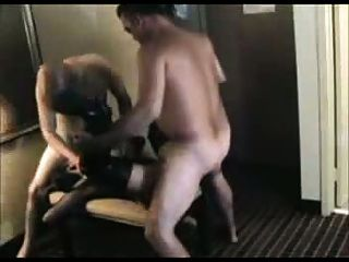 Wife Shared And Creampied On Real Homemade - Frmxd Com