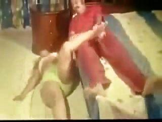 Bangladeshi Hot Nude Movie Song 10