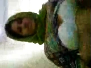 Rosy Bhabi Whatsapps