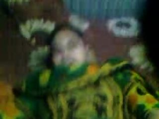 Bengali Village Girl Sex Video