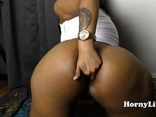 Indian Girl Anal Fingering And Queefing And Farting