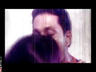 Neha Kakkar Indian Porn Watch Super Hot Neha Kakkar Video At